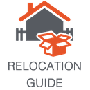 Relocation Guide
